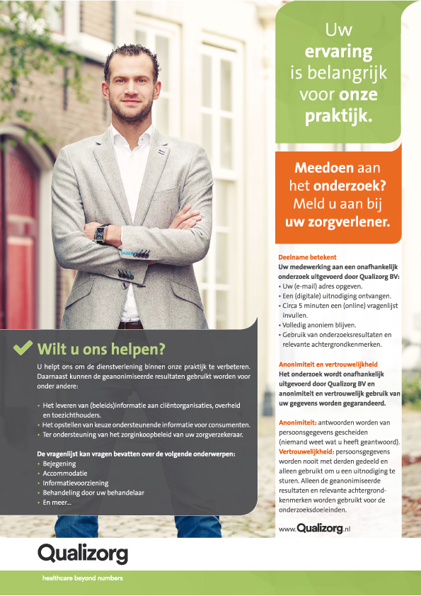 flyer_oefentherapie
