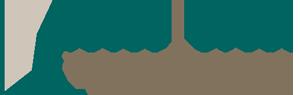 Mensendieck Praktijk Lucas Brühl Logo